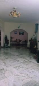 Gallery Cover Image of 2800 Sq.ft 3 BHK Independent Floor for buy in Kotturpuram for 35000000