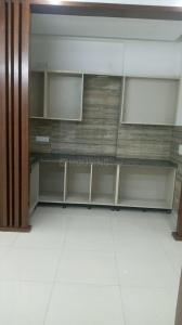 Gallery Cover Image of 1400 Sq.ft 3 BHK Independent Floor for buy in Gyan Khand for 4600000