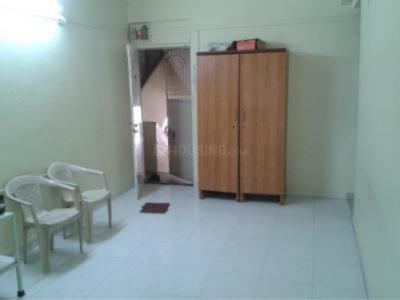 Gallery Cover Image of 650 Sq.ft 1 BHK Apartment for rent in Bibwewadi for 11500