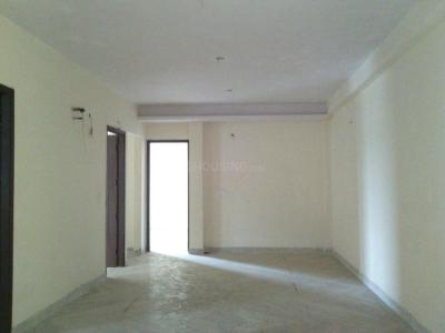 Gallery Cover Image of 2200 Sq.ft 4 BHK Independent Floor for buy in Y. K. Aggarwal Homes, Sector 42 for 8800000