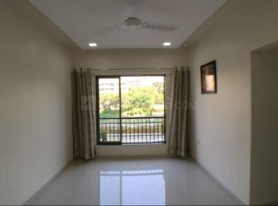 Gallery Cover Image of 999 Sq.ft 2 BHK Apartment for buy in RNA Builders NG N G Silver Spring Phase II, Mira Road East for 8500000
