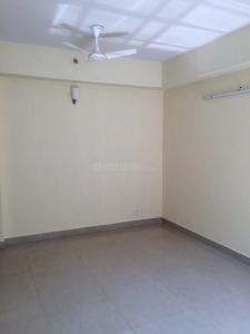 Gallery Cover Image of 495 Sq.ft 1 RK Apartment for rent in Sector 137 for 15000