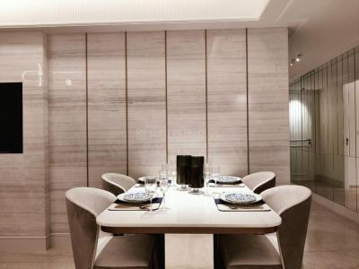 Gallery Cover Image of 1250 Sq.ft 2 BHK Apartment for buy in Lodha Park, Worli for 44000000