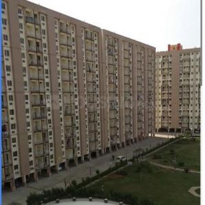 Gallery Cover Image of 650 Sq.ft 1 BHK Apartment for buy in Mohalariyan for 2000000