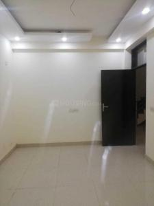 Gallery Cover Image of 2700 Sq.ft 4 BHK Villa for buy in Noida Extension for 8199000