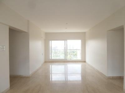 Gallery Cover Image of 2800 Sq.ft 4 BHK Apartment for rent in Chembur for 130000