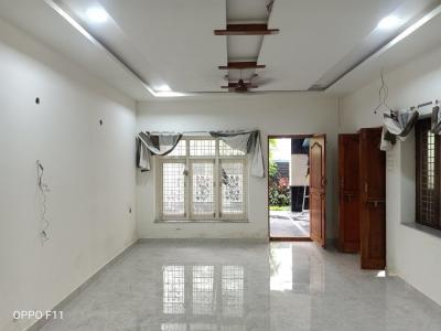 Gallery Cover Image of 700 Sq.ft 1 BHK Independent House for rent in Nacharam for 14000