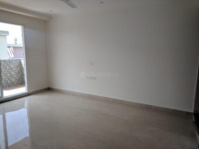 Gallery Cover Image of 3600 Sq.ft 5 BHK Independent Floor for buy in Sector 50 for 15000000