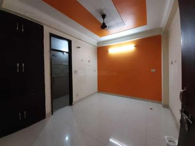 Gallery Cover Image of 1000 Sq.ft 2 BHK Independent Floor for rent in Palam for 20000