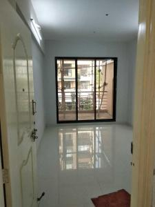 Gallery Cover Image of 810 Sq.ft 1 BHK Independent Floor for buy in Ambernath East for 3200000