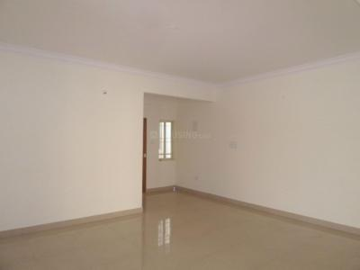 Gallery Cover Image of 1320 Sq.ft 3 BHK Apartment for buy in RR Nagar for 6200000