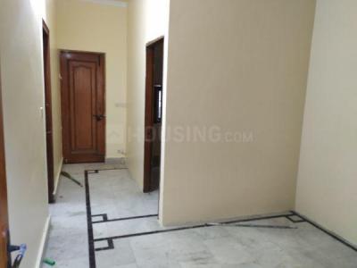Living Room Image of PG 5490303 Shakti Nagar in Shakti Nagar