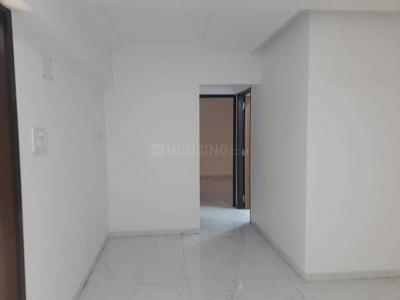 Gallery Cover Image of 1341 Sq.ft 3 BHK Apartment for buy in RNA N G Valencia Phase I, Mira Road East for 11300000