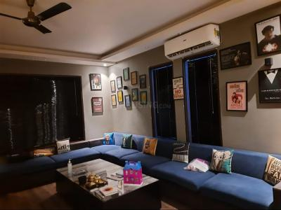 Gallery Cover Image of 6000 Sq.ft 6 BHK Villa for buy in Sector 39 for 59000000