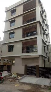 Gallery Cover Image of 1800 Sq.ft 10 BHK Independent House for buy in New Town for 25000000