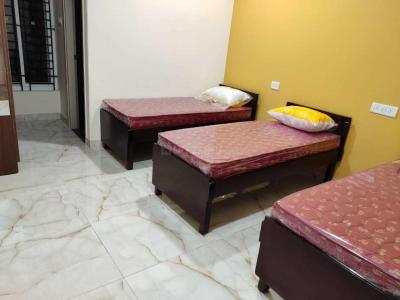 Bedroom Image of Vrindavan Sampat PG For Ladies in Brookefield