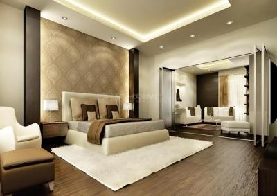 Gallery Cover Image of 908 Sq.ft 1 BHK Apartment for buy in Chembur for 11300000