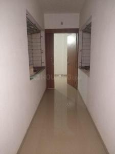 Gallery Cover Image of 1100 Sq.ft 3 BHK Apartment for rent in Narhe for 11000
