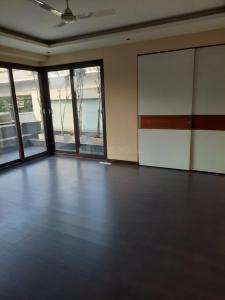 Gallery Cover Image of 2799 Sq.ft 4 BHK Independent Floor for buy in Hauz Khas for 52500000