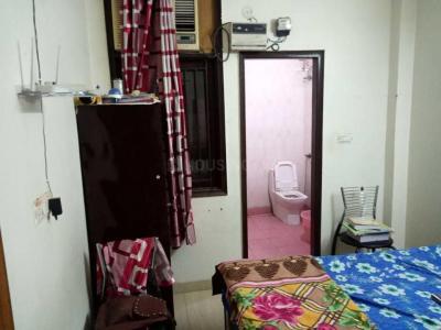 Bedroom Image of Walias Home PG in Uttam Nagar