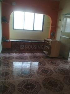 Gallery Cover Image of 610 Sq.ft 1 BHK Apartment for buy in Vichumbe for 2900000