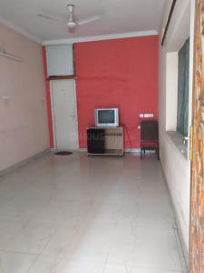Gallery Cover Image of 510 Sq.ft 1 BHK Apartment for rent in Banjara Hills for 8000
