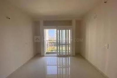 Gallery Cover Image of 1200 Sq.ft 2 BHK Apartment for buy in Godrej Infinity, Mundhwa for 8300000