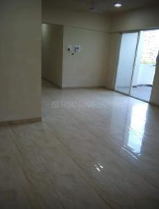 Gallery Cover Image of 910 Sq.ft 2 BHK Apartment for rent in Andheri West for 60000
