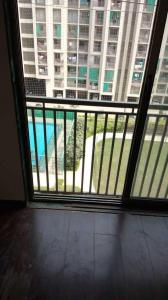 Gallery Cover Image of 1450 Sq.ft 3 BHK Apartment for rent in Safal Orchid Elegance, Bopal for 18000