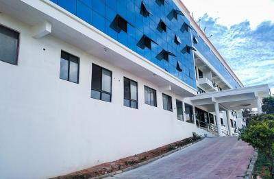 Gallery Cover Image of 500 Sq.ft 1 RK Independent House for rent in HBR Layout for 8000
