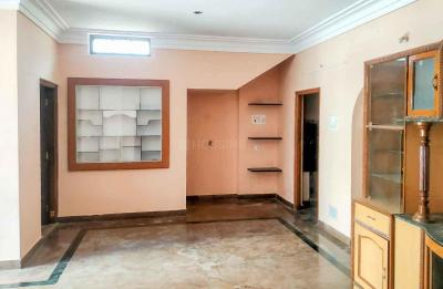Gallery Cover Image of 1200 Sq.ft 2 BHK Independent House for rent in Kacharakanahalli for 25000