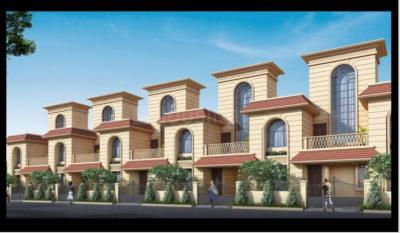 Gallery Cover Image of 1525 Sq.ft 3 BHK Independent House for buy in United Arise, Lohegaon for 9000000