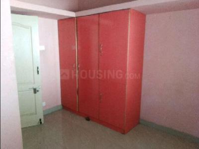 Gallery Cover Image of 750 Sq.ft 2 BHK Independent House for rent in Sholinganallur for 12500