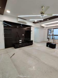 Gallery Cover Image of 2147 Sq.ft 3 BHK Apartment for rent in Powai for 150000