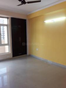 Gallery Cover Image of 1082 Sq.ft 2 BHK Apartment for rent in Supertech Ecociti, Sector 137 for 12999