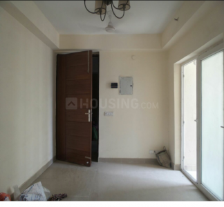 Gallery Cover Image of 391 Sq.ft 1 BHK Apartment for buy in Nandore for 1730000