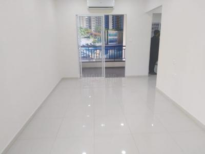 Gallery Cover Image of 1200 Sq.ft 2 BHK Apartment for buy in Kumar Palmspring Towers A6 A7 And B3, Mohammed Wadi for 6400000