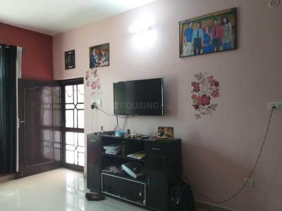 Gallery Cover Image of 1450 Sq.ft 2 BHK Independent Floor for buy in Indira Nagar for 3400000