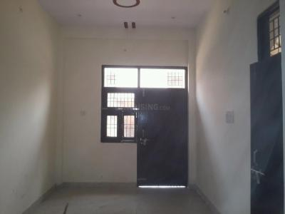 Gallery Cover Image of 520 Sq.ft 1 BHK Independent House for buy in Chipiyana Buzurg for 2150000