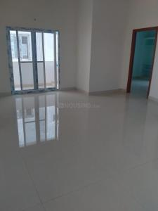 Gallery Cover Image of 1170 Sq.ft 2 BHK Apartment for buy in Surya Paradise, Hafeezpet for 7020000