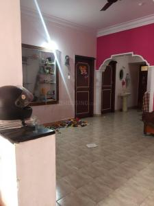 Gallery Cover Image of 1000 Sq.ft 2 BHK Independent House for rent in Hulimavu for 15000