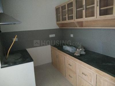 Gallery Cover Image of 650 Sq.ft 2 BHK Apartment for rent in Vadapalani for 30000