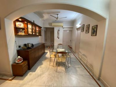 Gallery Cover Image of 1555 Sq.ft 3 BHK Apartment for buy in Gariahat for 16000000