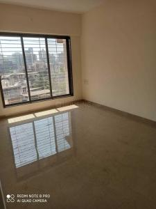 Gallery Cover Image of 1000 Sq.ft 2 BHK Apartment for buy in Borivali East for 20500000