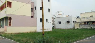 1800 Sq.ft Residential Plot for Sale in Kundrathur, Chennai