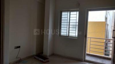 Gallery Cover Image of 745 Sq.ft 1 BHK Independent Floor for rent in Krishnarajapura for 13000