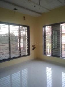 Gallery Cover Image of 3000 Sq.ft 3 BHK Independent House for buy in Vasai West for 14500000