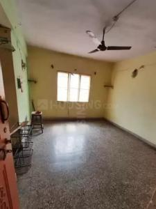 Gallery Cover Image of 1250 Sq.ft 3 BHK Apartment for buy in Anand Nagar for 6250000