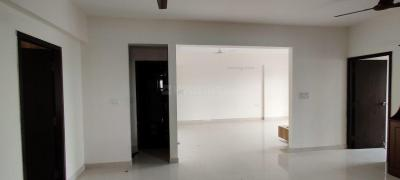 Gallery Cover Image of 1709 Sq.ft 3 BHK Apartment for rent in Margondanahalli for 25000