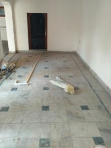 Gallery Cover Image of 2421 Sq.ft 4 BHK Independent House for buy in Patel Nagar for 19000000